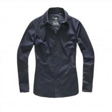 G-star Core 3D Slim Shirt L/