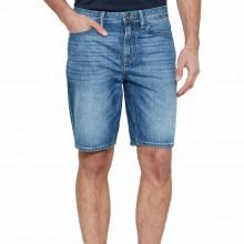 Timberland Canobie Lake Denim Stretch