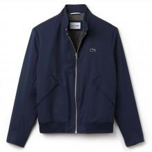 Lacoste BH2339 Jacket