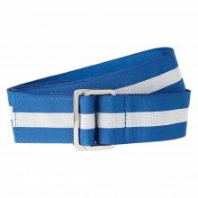 Bench D-Ring Webbing Belt