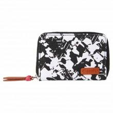 Bench All Over Print Purse