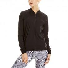 Bench Active Bomber B