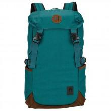Nixon Trail Backpack II