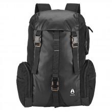 Nixon Waterlock Backpack III