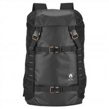 Nixon Landlock Backpack III