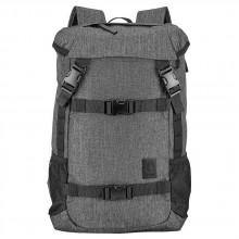 Nixon Small Landlock SE Backpack II