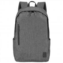 Nixon Beacons Backpack II