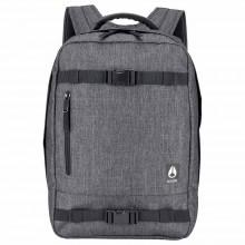 Nixon Del Mar Backpack II