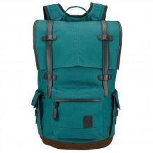 Nixon Boulder Backpack