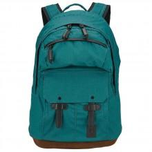Nixon Canyon Backpack