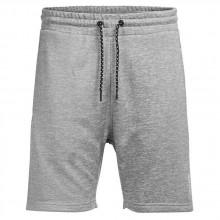 Jack & jones Jcospeed Sweat Shorts Camp