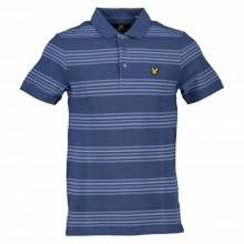 Lyle & scott Stripe