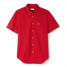 Lacoste CH3941 Shirt