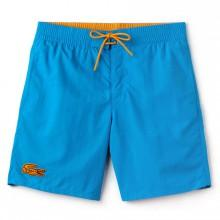 Lacoste MH2743 Swimming Trunks