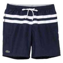 Lacoste MH3129 Swimming Trunks