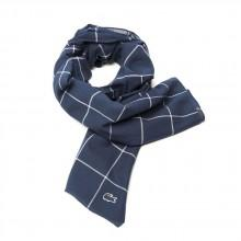 Lacoste RE3750 Scarf