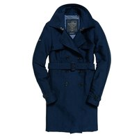 Superdry Belle Trench