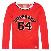 Superdry 64 Knit