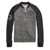 Superdry Applique Bomber