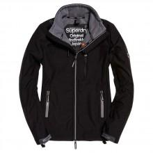 Superdry Windtrekker