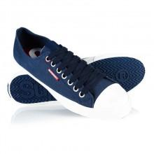 Superdry Low Pro Sleek Sneaker
