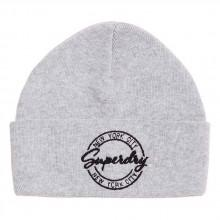 Superdry Nyc Beanie