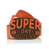 Superdry Dry Riders Belt