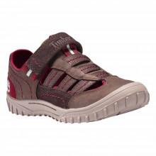 Timberland Castleton Sporty Fis Stretch Youth