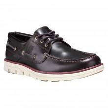 Timberland Bradstreet 3 Eye Stretch