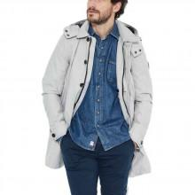 Timberland DV Mount Reagan Hooded
