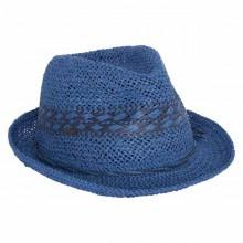 Pepe jeans Barry Cap