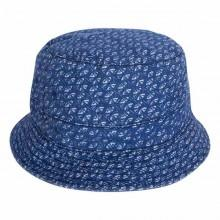 dfaf7a9ed378a Pepe jeans Men´s accessories Caps and hats buy and offers on Dressinn