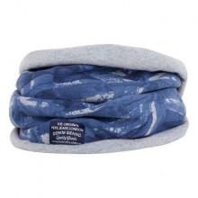 Pepe jeans Andrew Scarf
