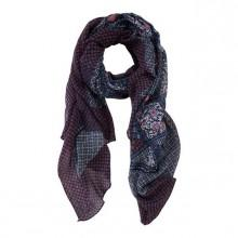 Pepe jeans Florence Scarf