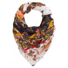 Pepe jeans Brynle Scarf