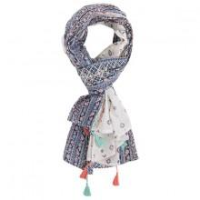 Pepe jeans Laura Scarf