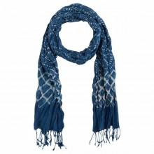 Pepe jeans Archer Scarf