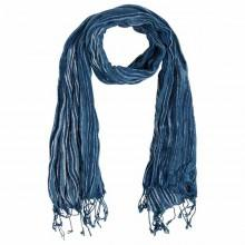 Pepe jeans Arnold Scarf