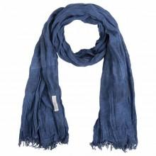 Pepe jeans Astley Scarf