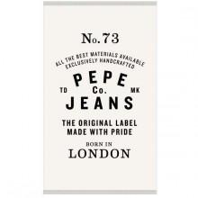 Pepe jeans Soler Towell