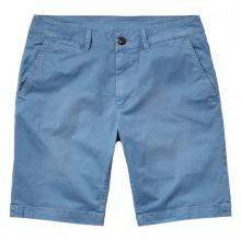 Pepe jeans Mc Queen Short