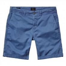 Pepe jeans Blackburn Short