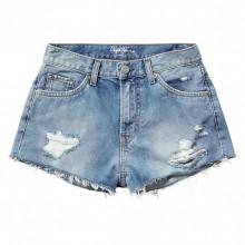 Pepe jeans Patty Short Teen