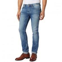Pepe jeans Backer L32