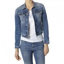 Pepe jeans Core Jacket