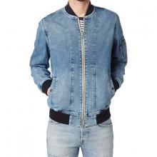 Pepe jeans Teddy