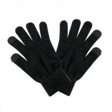 Myway Touch Screen Gloves