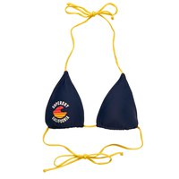 Superdry Waverider Bikini Top