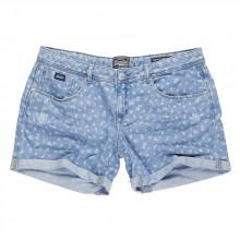 Superdry Boyfriend Short
