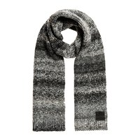 Superdry Surplus Goods Ombre Scarf